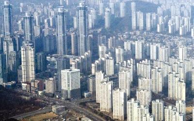 아파트 48가구 갭투자자… 1년의 기쁨 뒤에 '무더기 경매'로 내몰렸다