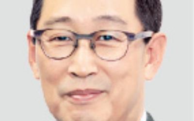 LG하우시스 새 대표 민경집
