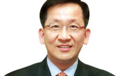 6.4조 실탄 마련한 어피너티… 한국 투자 예고