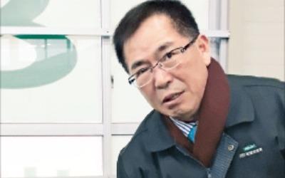 SH공사 손잡은 '방화문 부품 강자' 울산 국일인토트