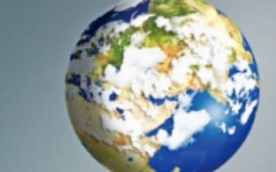 지구의 三重苦를 해결하는… 스마트 에너지 비즈니스 모델