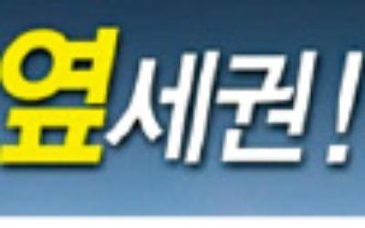 서울 옆동네 '옆세권' 아시나요