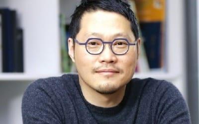 """""""건축의 '화룡점정'은 사람이 모인 공간에 행복한 기억 남기는 것"""""""