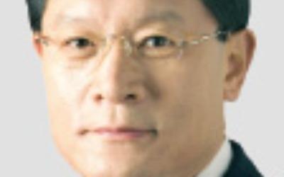 허명수 GS건설 부회장, KBCSD 회장 취임