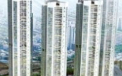 4월 강북권 재개발 '분양 잔치'… 1000가구 이상 6개 단지 공급