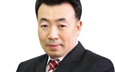 남북, 북미 정상회담 이벤트, 중국 소비주 반등 기대할 만… 제주항공·에스엠·네오팜 주목