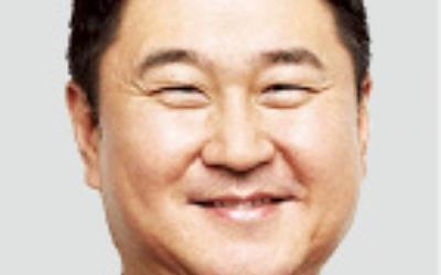 """이석우 대표의 '시장 혁신'… """"다단계 코인 신고하면 포상금 100만원"""""""