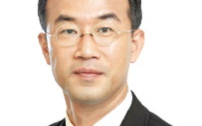 '이병철號' KTB투자證, 사업 확대 본격 시동
