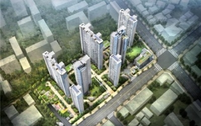 [얼마집] 재건축 철거 앞둔 초역세권 '삼성동 상아2차'