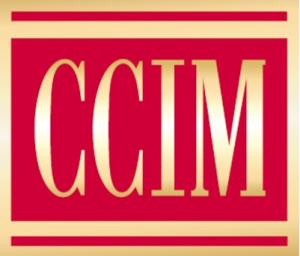 미국 CCIM(상업용 부동산투자분석사) 자격취득교육, 오는 17일 개강