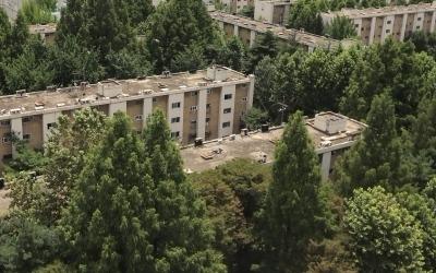 4월 양도세 중과 … 개포 재건축 최고 6000만원 '뚝'