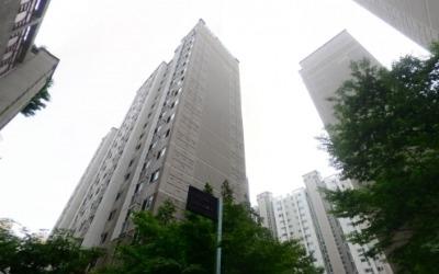 갭 메우기 들어가는 성북구… '길음뉴타운2단지 푸르지오'