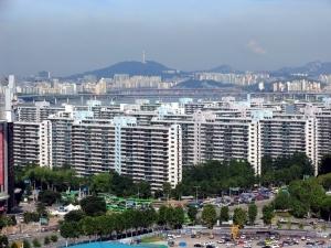 [얼마집] 두 달 새 호가 최고 1억원 떨어진 '잠실5단지'