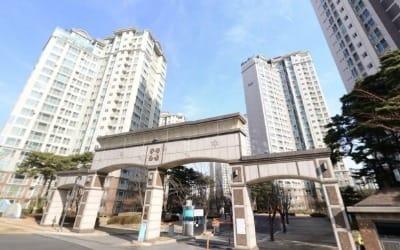 역세권·학세권·숲세권… 인천 논현 '냇마을신영지웰'