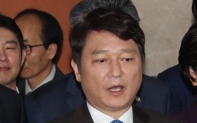 '친문' 최재성 vs '친홍' 배현진 격전지 된 송파을