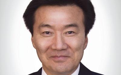 보성산업 신임 대표이사 부회장에 김한기 전 대림산업 사장 취임