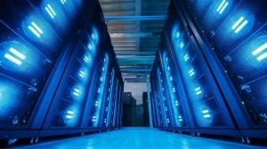 '사이버 슈퍼파워' 야망 드러낸 중국