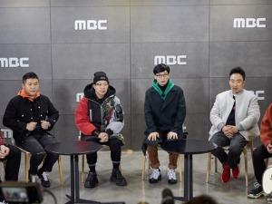 MBC 간판 '무한도전' 오는 31일 종영