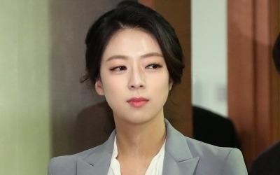 한국당 배현진·길환영 입당 … 배현진