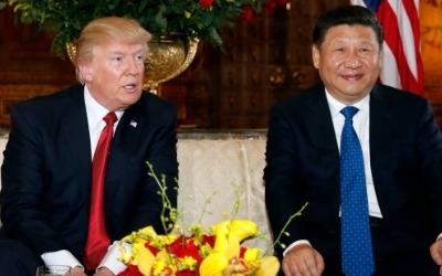 """골드만삭스 """"중국산 수입품 관세 100% 될 것 … 철강알루미늄 관세 예외 더 없을 것"""""""