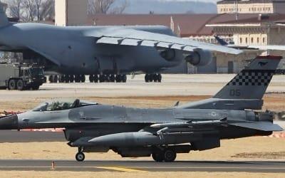 """중국 언론 """"한반도는 지금 민감한 시기… 한미 군사훈련 취소해야"""""""