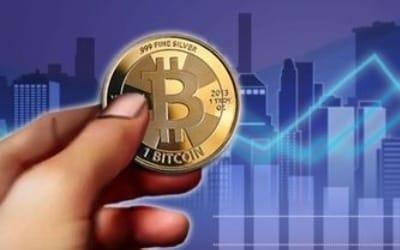 """""""20대 가상화폐 구매경험 22.7%… 평균 293만원 투자"""""""