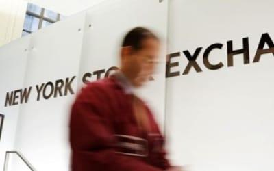 뉴욕증시 미 고용 호조에 상승…나스닥 사상 최고 마감