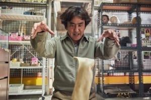 한국영화 잇따라 부진…2월 관객 2010년 이후 최저