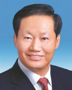 양회 끝난 중국… 후속 지방인사에도 '시진핑 측근' 전진배치