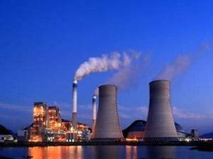 중국 지난해 화력발전 비중 감소… 석탄생산은 증가