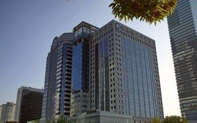 금감원, 美금리인상 관련 은행권 '스트레스테스트' 요구