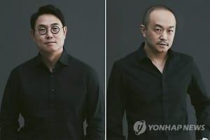 '카카오 공동체' 경영진 개편 마무리…실무형 전진 배치