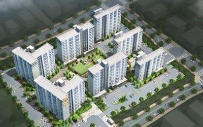 행복주택 올해 첫 입주자모집… 전국 35개 지구 1만4189호