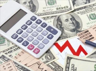 [초점]시리아 리스크에 금융시장 변동성 확대…대응전략은?