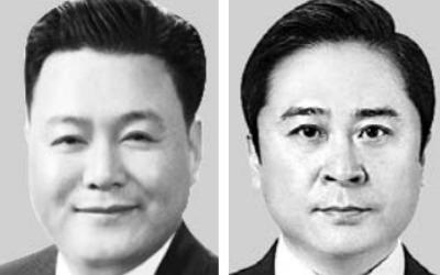 부산·대구·창원 '2세 경영인' 뭉쳤다