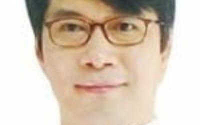 [정충진 변호사의 실전! 경매 (54)] '대지권 미등기' 매물 낙찰 받을 땐