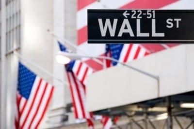 미국증시, 무역전쟁 우려에 출렁…다우 0.96% 반등 마감