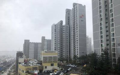 서울 경전철시대 7개월, 집값은 왜 제자리?