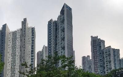 재개발 임대아파트, 어쩌다 '왕따'됐을까?