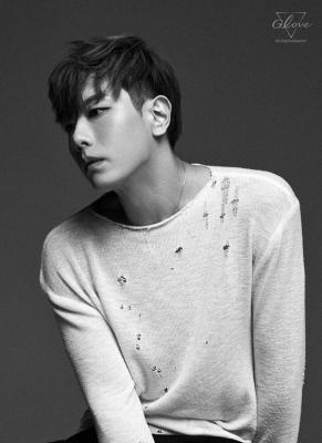 박효신, JTBC 새 음악 예능 출연…'비긴어게인2' 아쉬움 달랜다