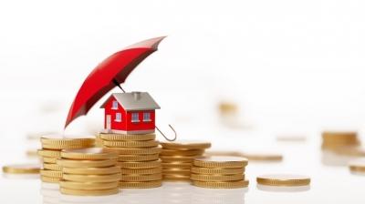 불어나는 가계부채…'빚 갚아주는 보험'으로 안전장치 마련해볼까?