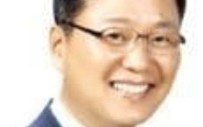 [김재권 변호사의 '부동산 법 테크' (20)] 공사업자가 추가공사 대금 받으려면 건축주와 명시적 서면 약정 있어야