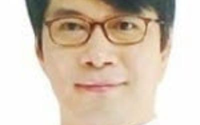 올 부동산시장은 '脫동조화·양극화'