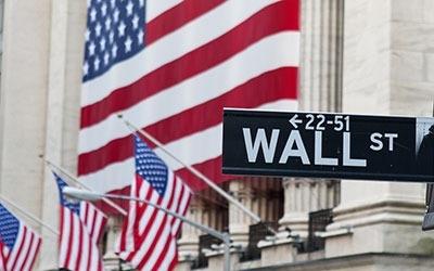 美 10년 국채금리 '마의 벽' 3% 넘어서…2014년 1월 이후 처음