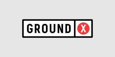 카카오 블록체인 자회사 그라운드X, 10개 분야 채용 진행