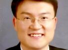 [마켓인사이트]IBK투자증권, 최성권 자산관리사업부문장 영입