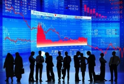 [초점]美 국채금리 '마의 3%' 넘었다…주식 투자 전략은?