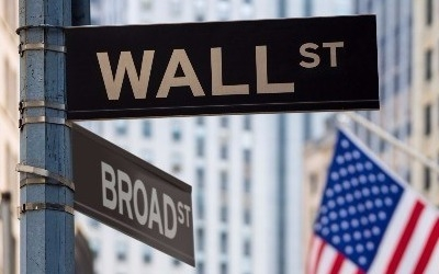 미국증시, 페이스북 등 기업실적 호조에 상승…다우 0.99%↑