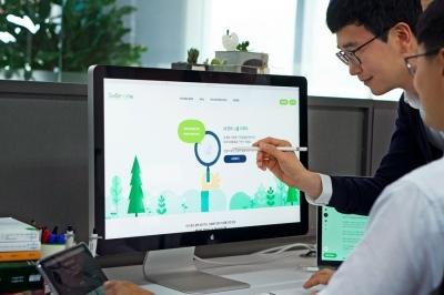 천랩, 한국인 마이크로바이옴 무료 분석 서비스 시작