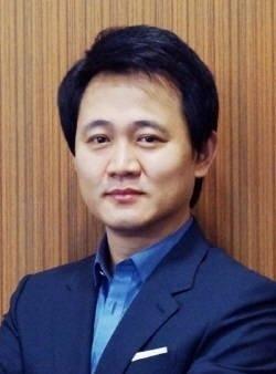 넷마블 '준대기업집단' 포함…방준혁 의장 '총수'로